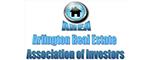Realestate Investor Training